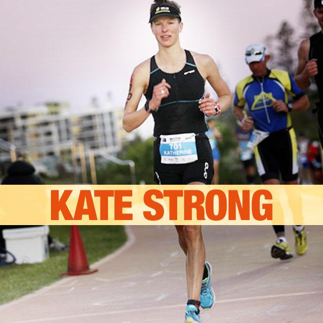 kate-strong-new.jpg
