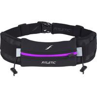 Fitletic Ultimate Race Belt 1