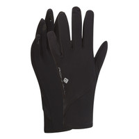 Ronhill Pro Gloves