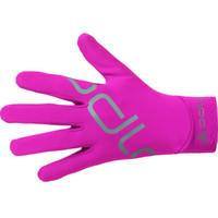 Odlo Intensity Gloves W3