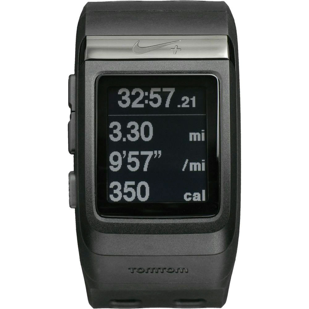 Sport Watches - Overstock.com