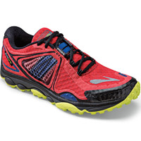 Altra Running Shoes Edinburgh