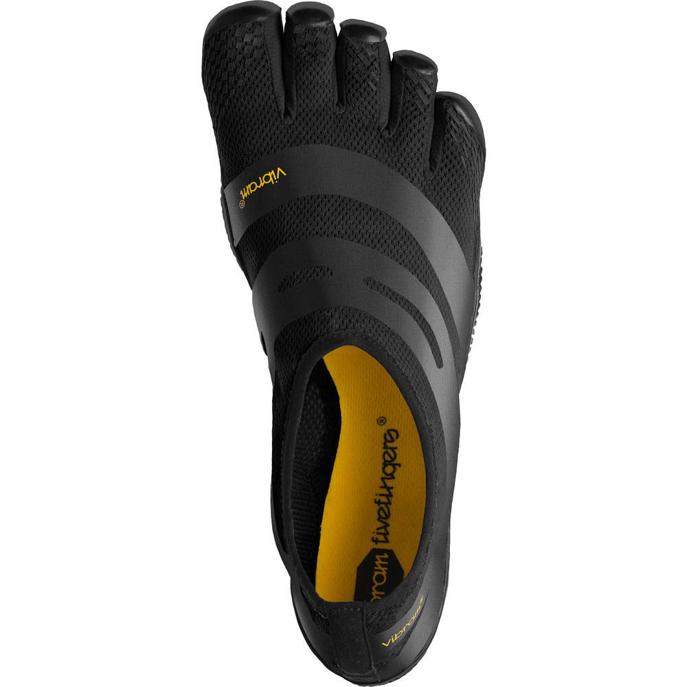 Where To Buy Five Finger Shoes In London