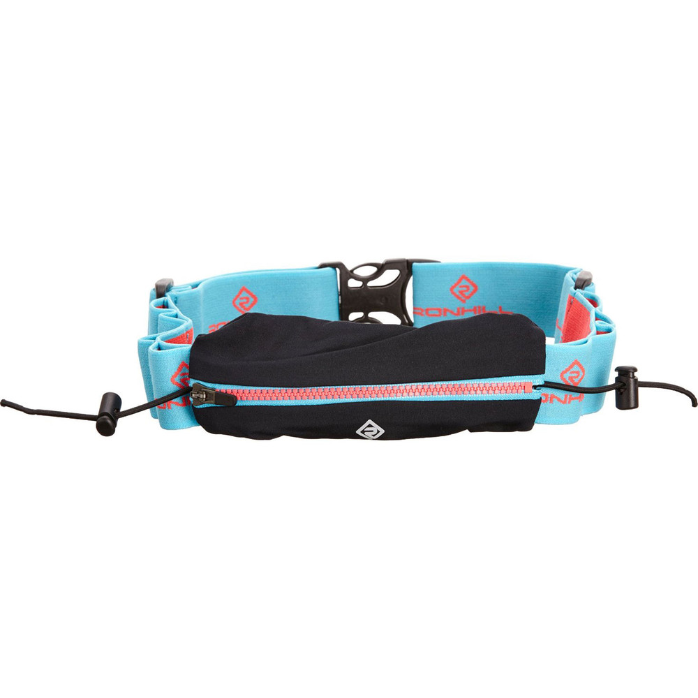 Buy Ronhill Cargo Belt Run And Become Specialist