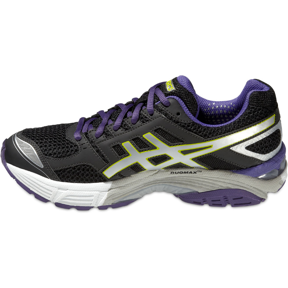 asics gel-foundation 11 women's