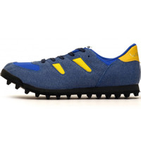 Walsh Pb Elite Trainer
