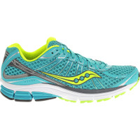 Brooks Glycerin women's running shoe - Photo courtesy of Price Grabber