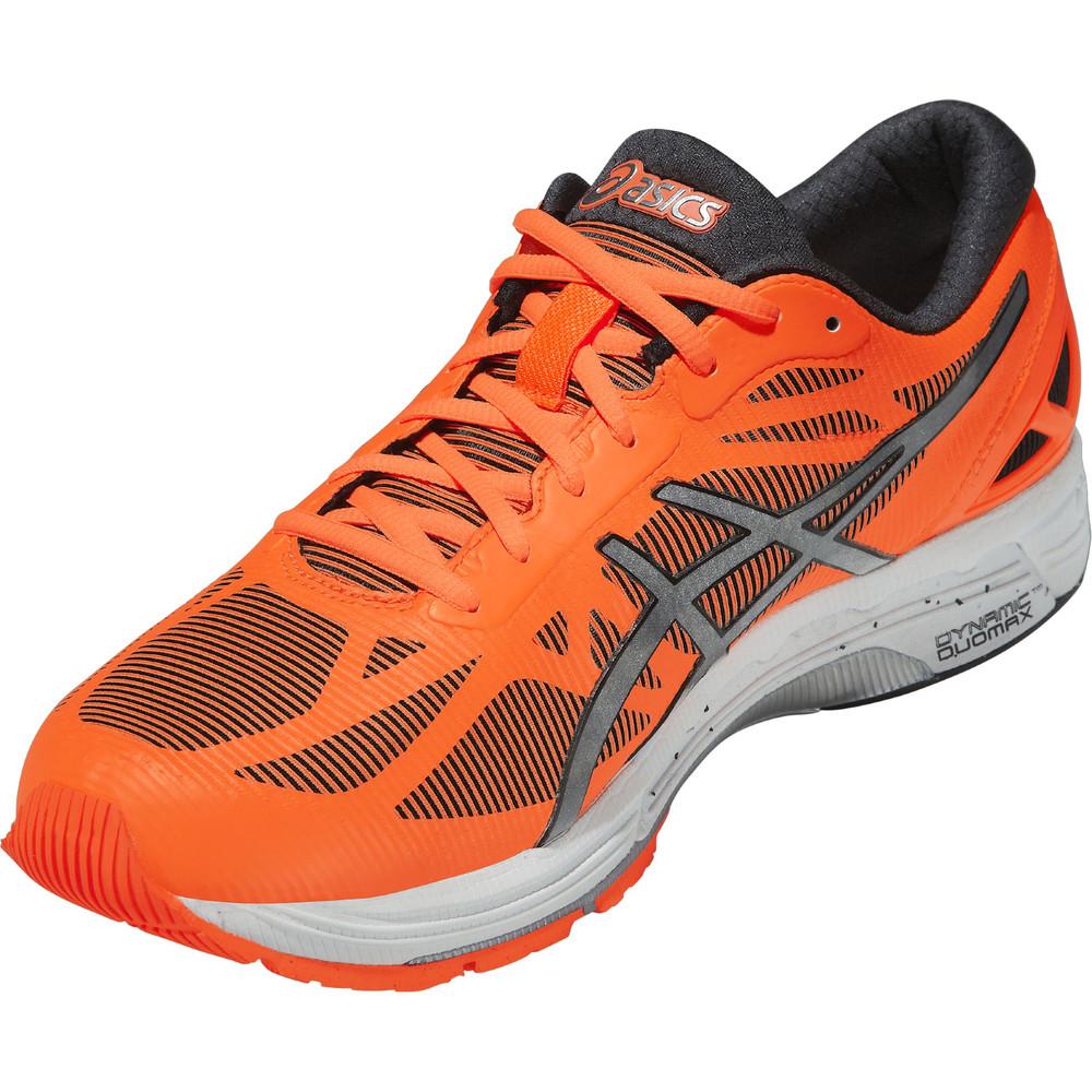 buy men 39 s asics gel ds trainer 20 in orange run and. Black Bedroom Furniture Sets. Home Design Ideas