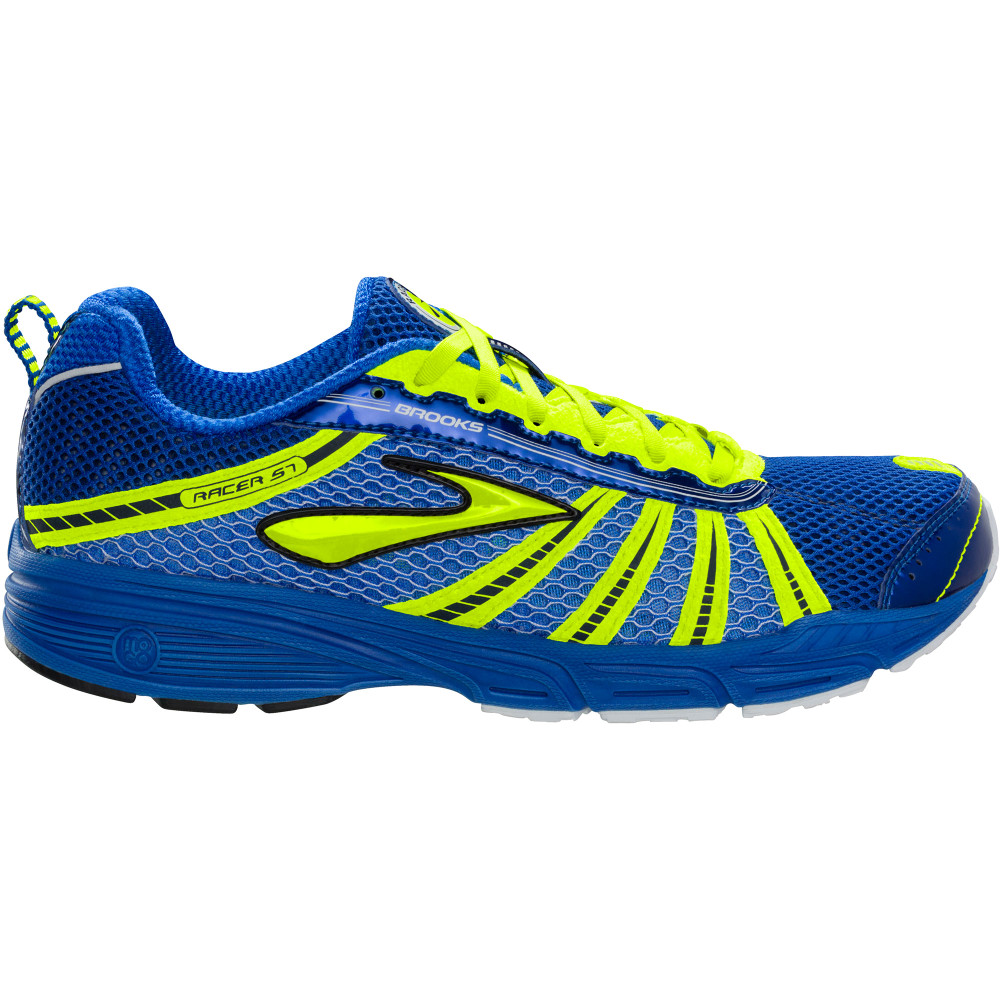 Where To Buy Brooks Shoes In London
