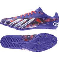 Adidas Sprintstar 4