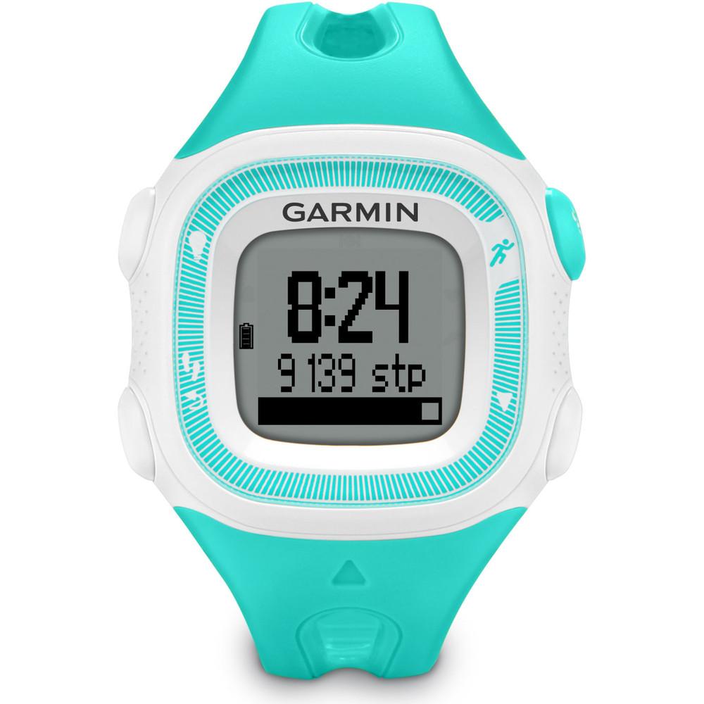 buy s garmin forerunner 15 run and become