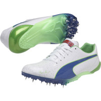 Puma Bolt Evospeed V2