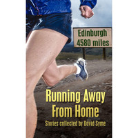 Running Away From Home - David Syme