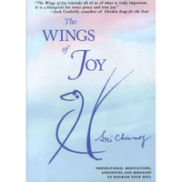The Wings Of Joy