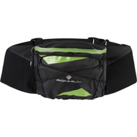Ronhill Trail Fuel Waist Pack