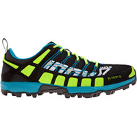 Inov-8 X Talon 212 Standard Fit