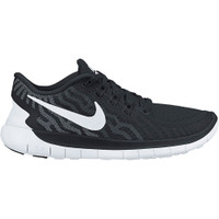 Nike Free 5.0 2015