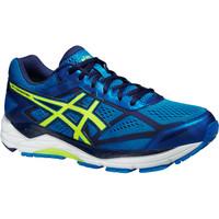 Motion Control Mizuno Running Shoes 55