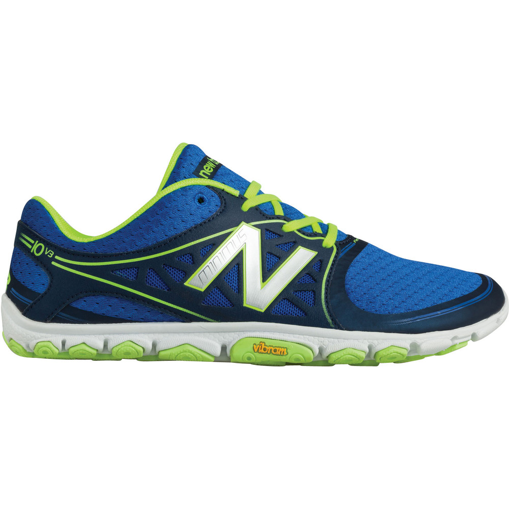 Running Surgical Shoes