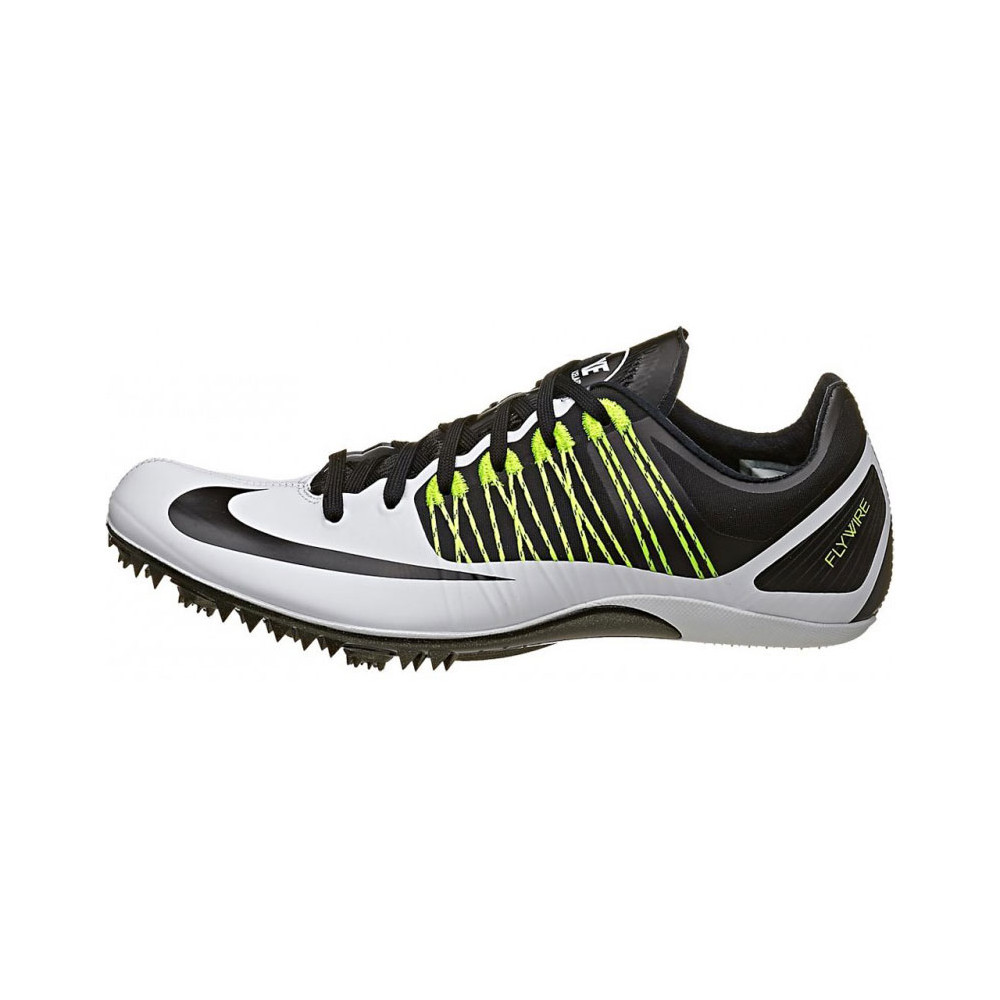 Buy Nike Zoom Celar 5 in Black | Run and Become ...