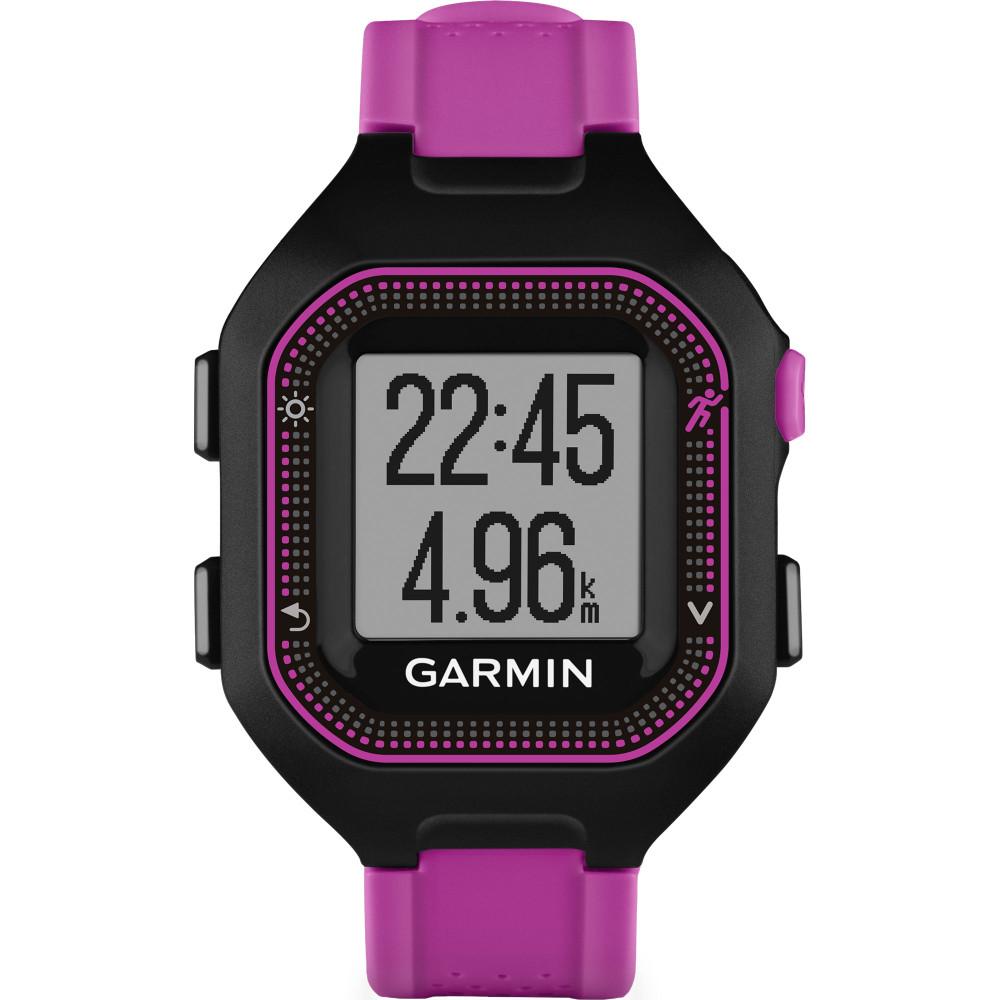 buy s garmin forerunner 25 run and become
