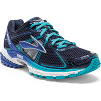 Best Running Shoes for Overpronation 2015 | Run and Become