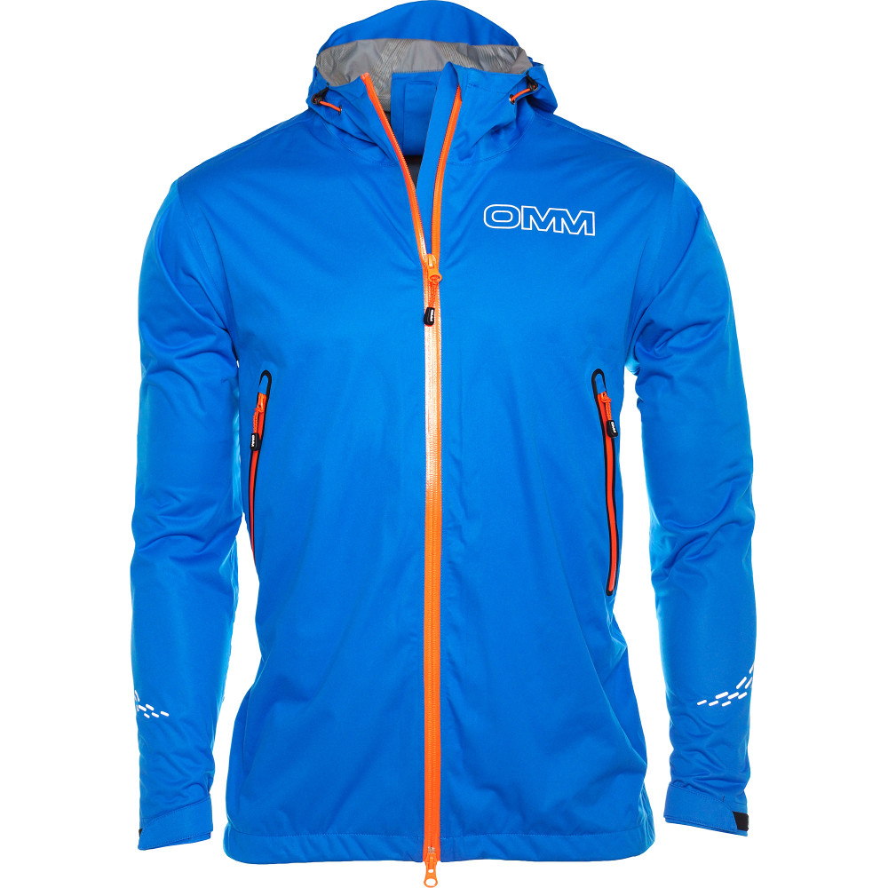 Best Waterproof Running Jacket - Best Jacket 2017
