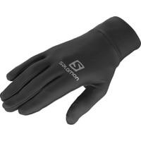 Salomon Active U Gloves