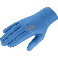 Salomon Active U Gloves