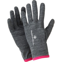 Ronhill Merino 200 Gloves