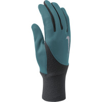 Nike Element Thermal 2.0 Run Gloves