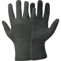 Montane Primino 140 Gloves