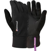 Montane Via Trail Gloves