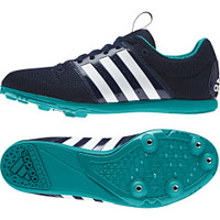 Best Shop For Trail Running Shoes In London