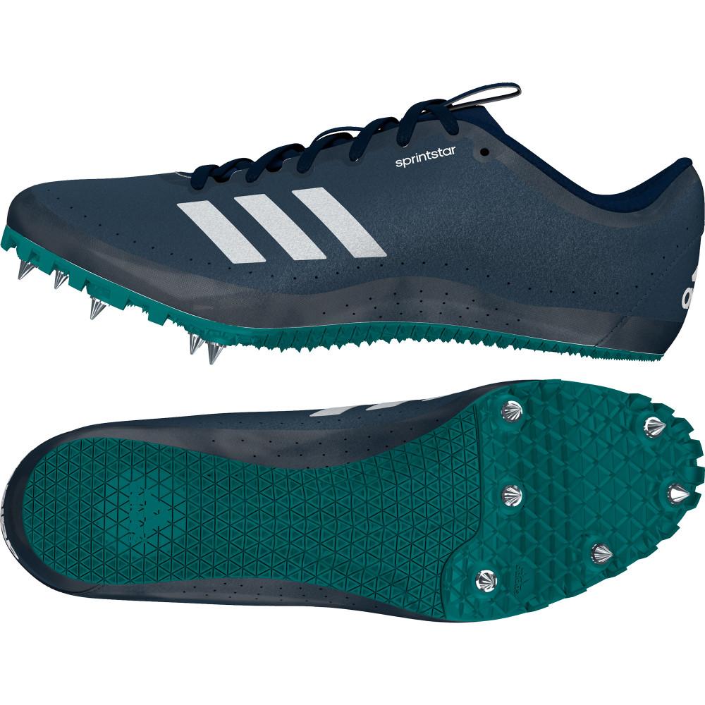 acheter Adidas Sprintstar