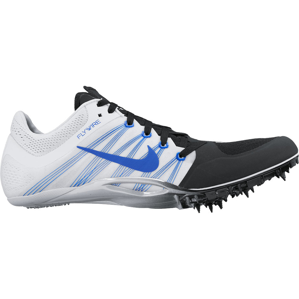 Buy Track And Field Shoes