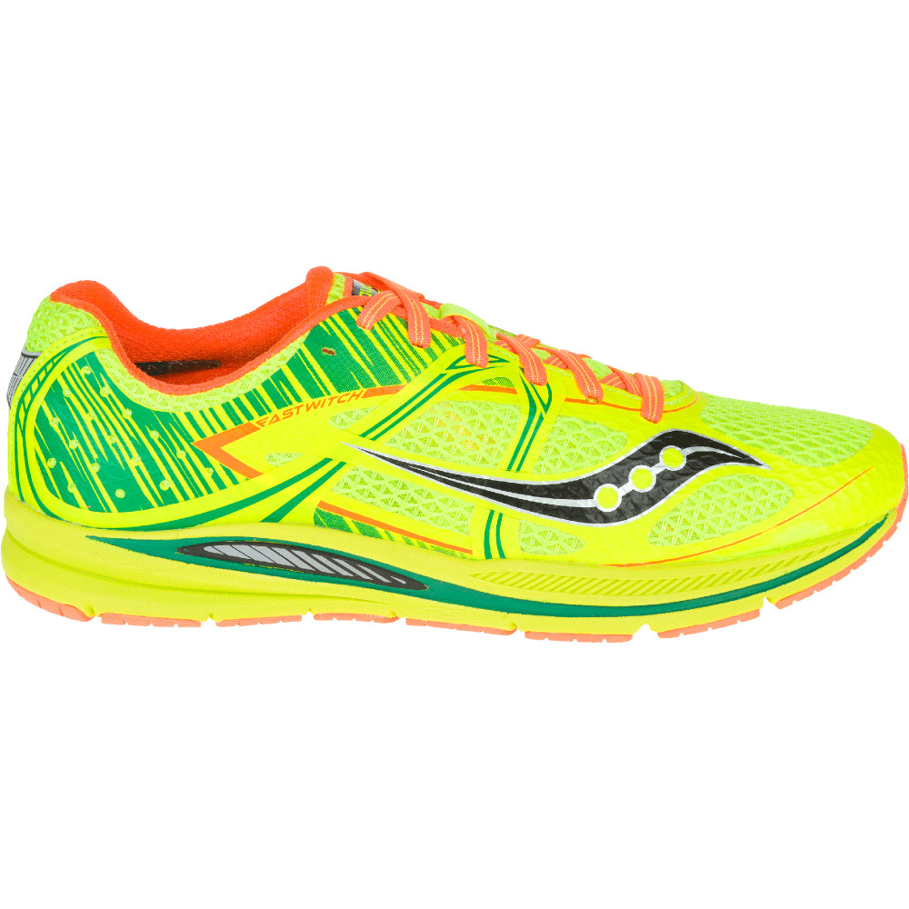 Saucony Fastwitch 7 main image