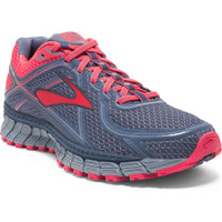 Brooks Adrenaline Asr 13