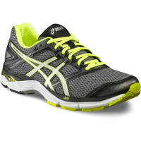 Best Stability Running Shoes On A Budget