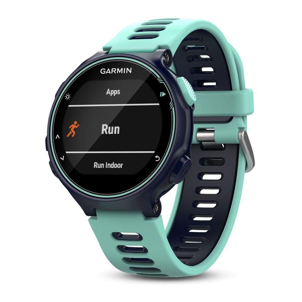 Buy Garmin Forerunner 735XT | Run and Become