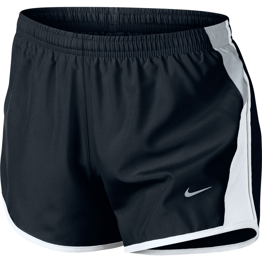 girls track shorts nike wwwimgkidcom the image kid