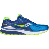 Best Running Shoes For Men Lightweight Firm