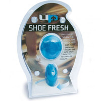 Ultimate Performance Shoe Fresh Balls