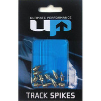 Ultimate Performance Pyramid Spikes 6mm