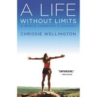 A Life Without Limits Pb - Chrissie Wellington