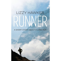Runner - Lizzy Hawker