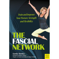 The Fascial Network