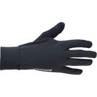 Saucony Ultimate Touch-tek Gloves