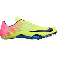 Nike Zoom Celar Olympic Colourway