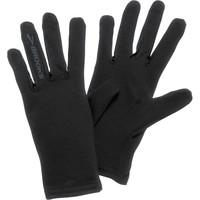 Brooks Dash Gloves